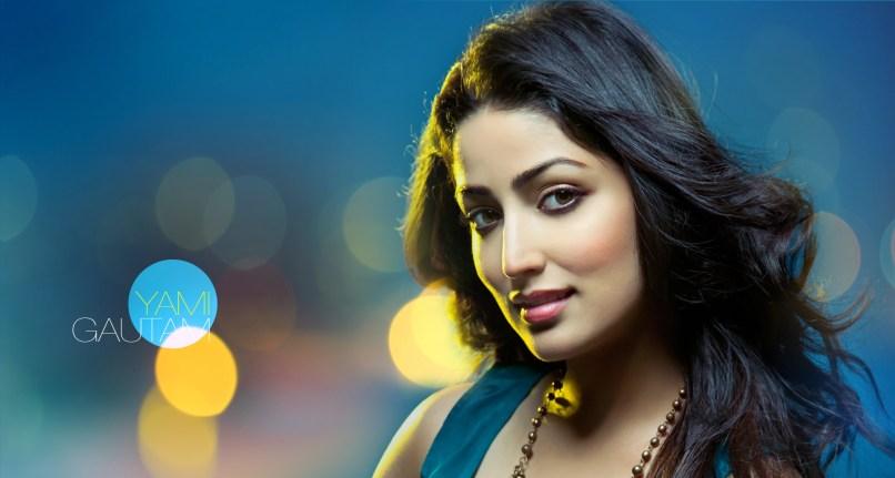 Cute Girl Hd Wallpapers 1080p Indian   Djiwallpaper co