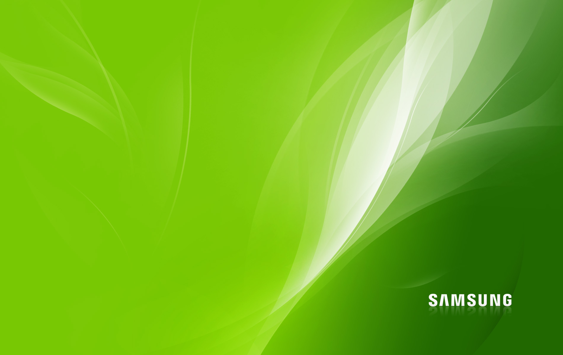 Samsung Backgrounds