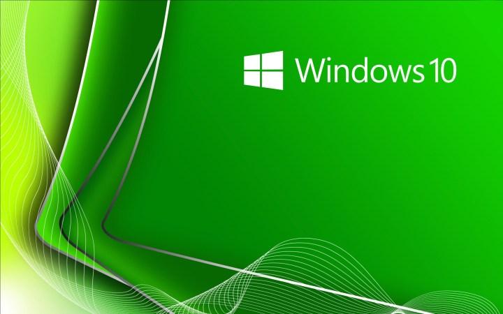 Wallpaper For Laptop Windows 10 Full Screen Kadadaorg