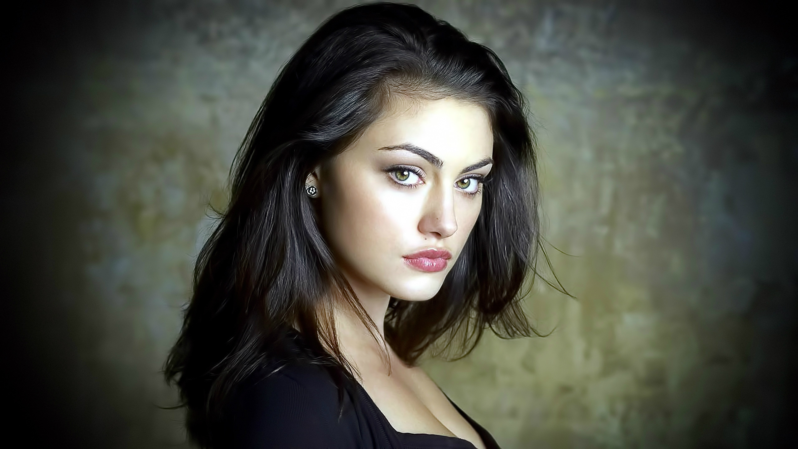 Beautiful Girl Hd Wallpapers 1080p  Wallpapers, Backgrounds, Images