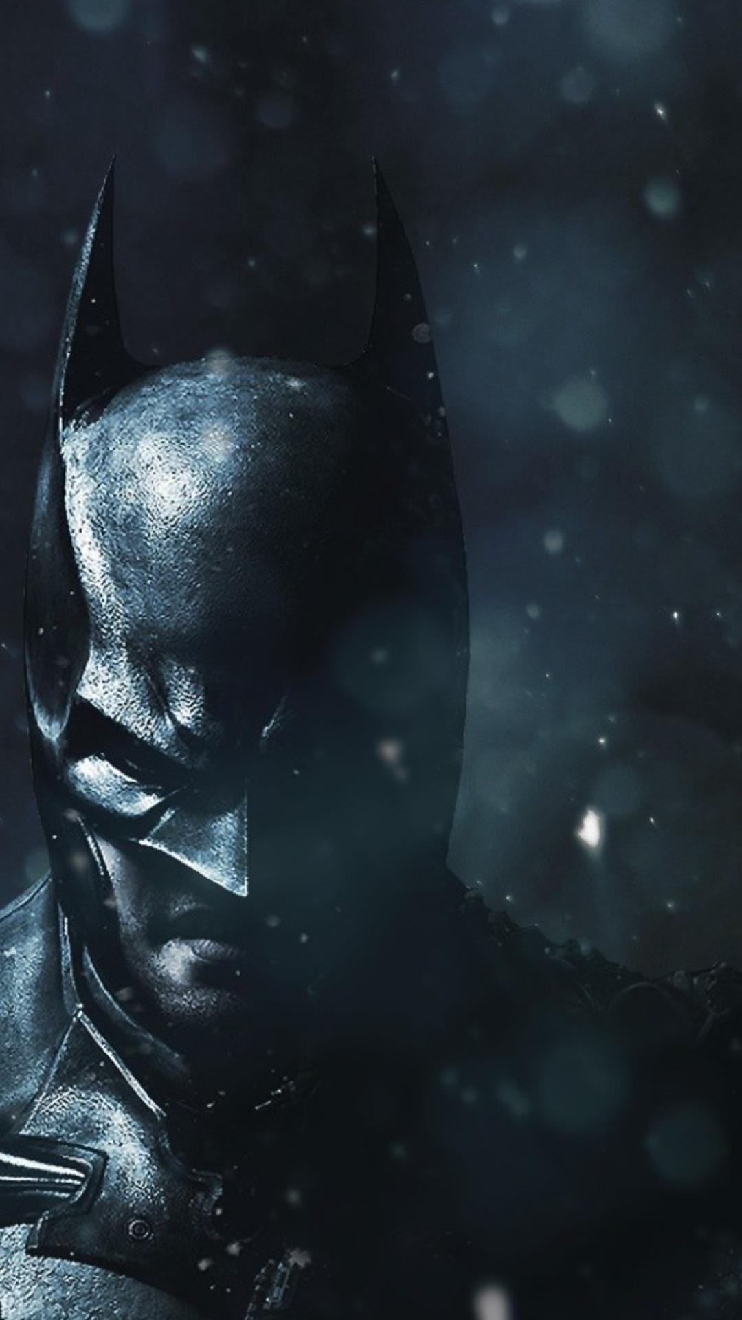 Batman Iphone Wallpaper Hd Pixelstalk Net