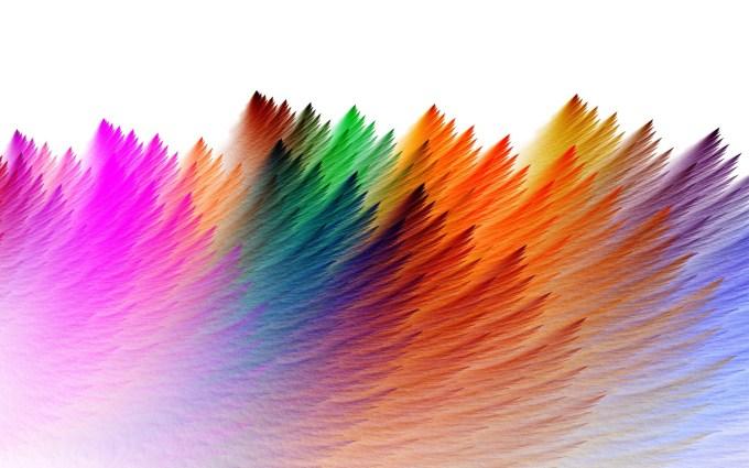 Desktop Color Hd Wallpapers Pixelstalk Net
