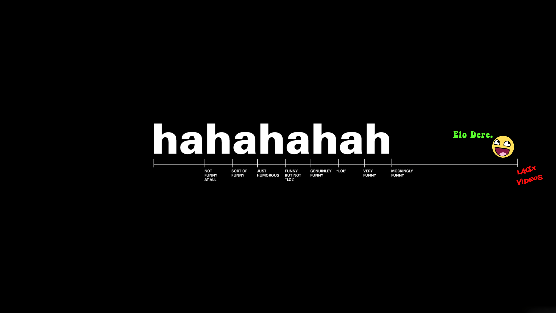 Try Not Laugh Without Bad Words