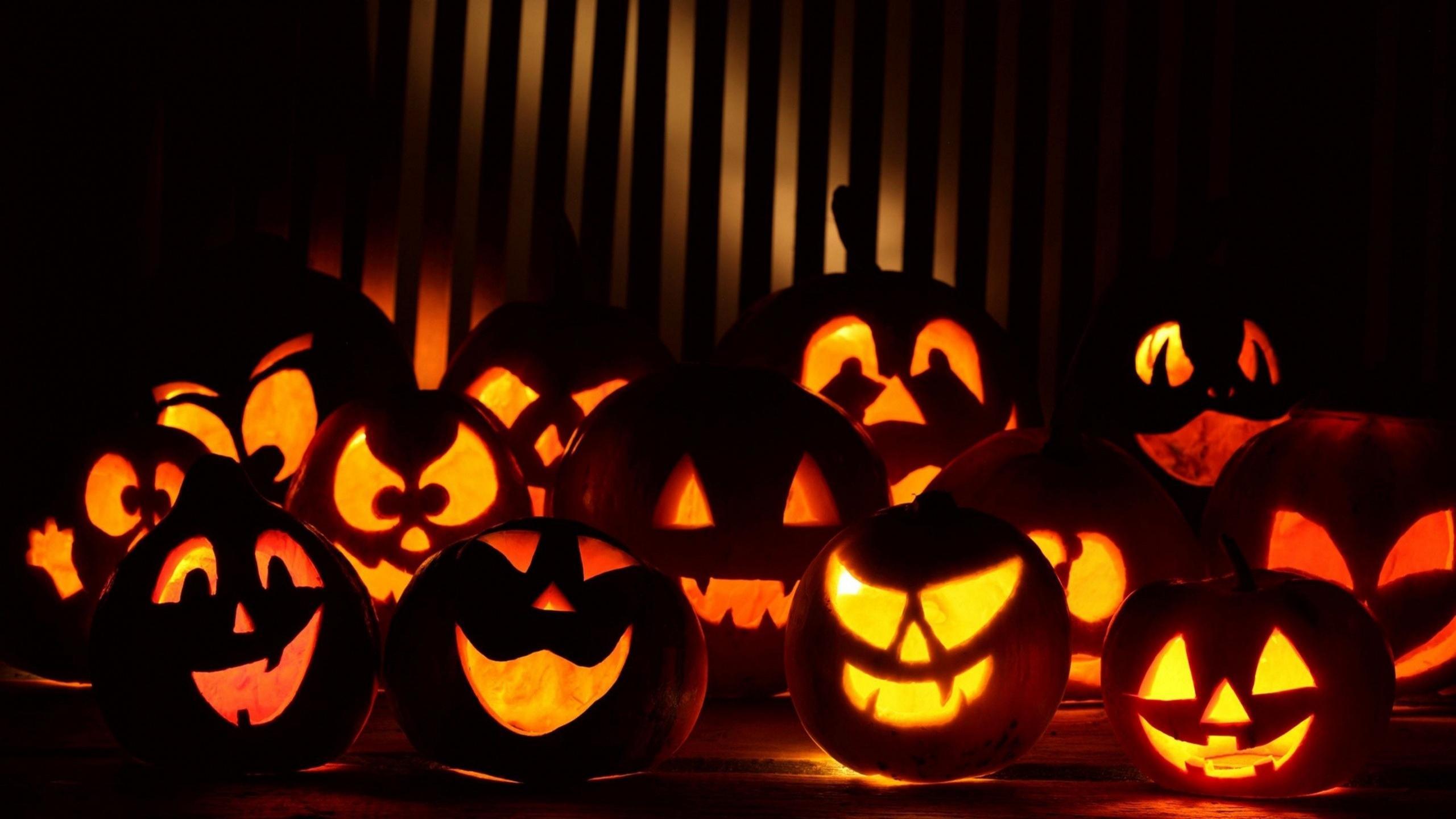 Image result for pumpkins halloween