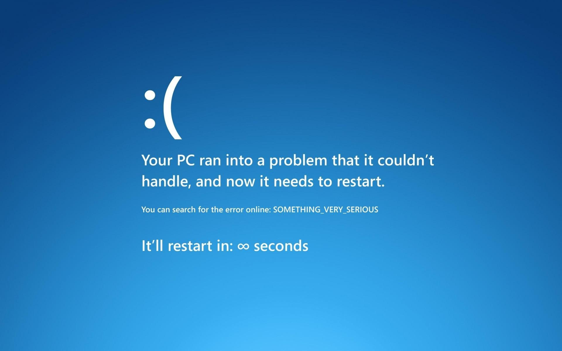 Meme Lock Your Computer Screen