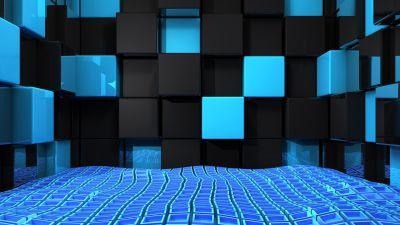 1080P 3D Wallpapers HD | PixelsTalk.Net