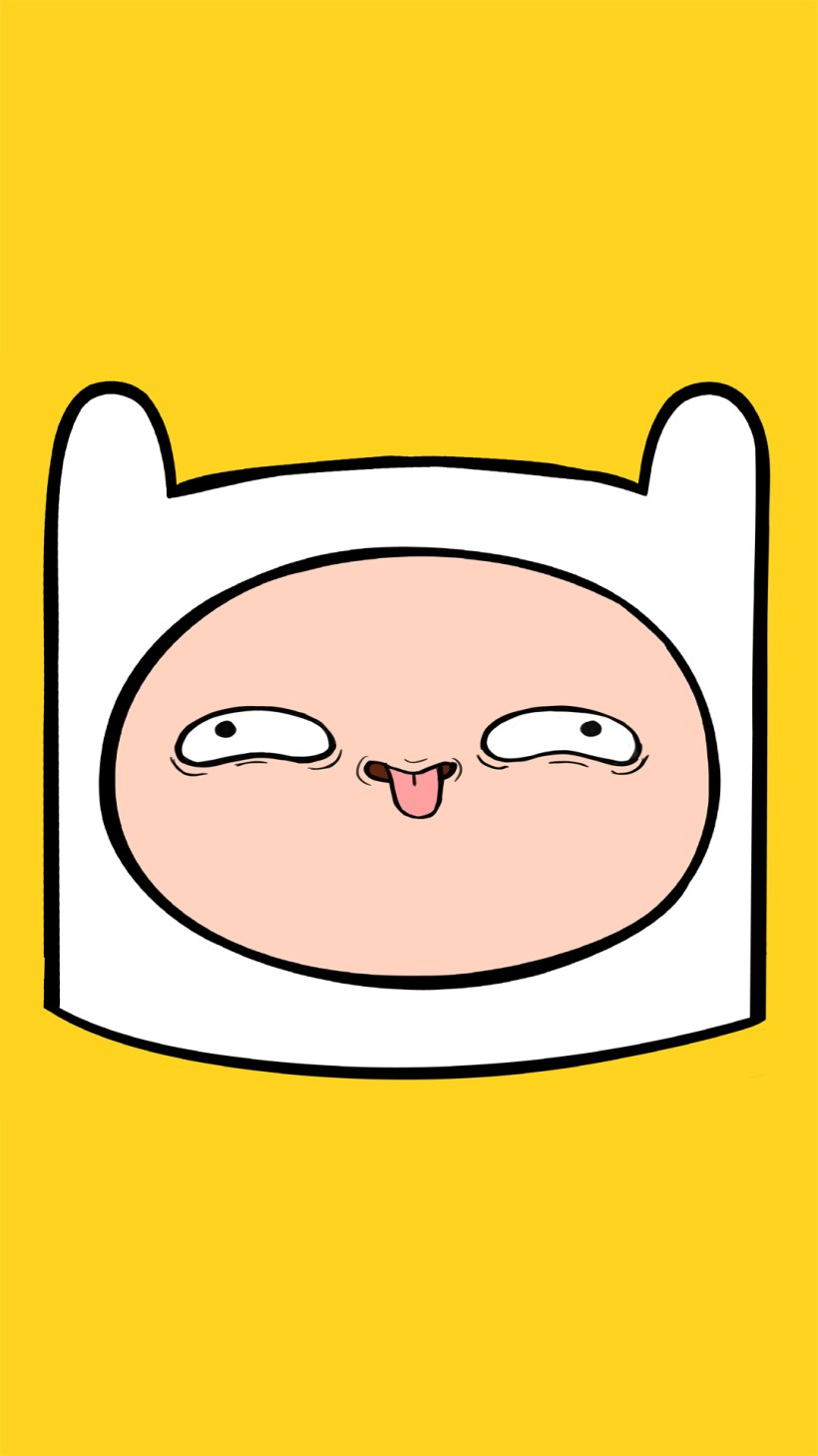 Adventure Time Phone Wallpapers Imgur Gadget And Pc Wallpaper