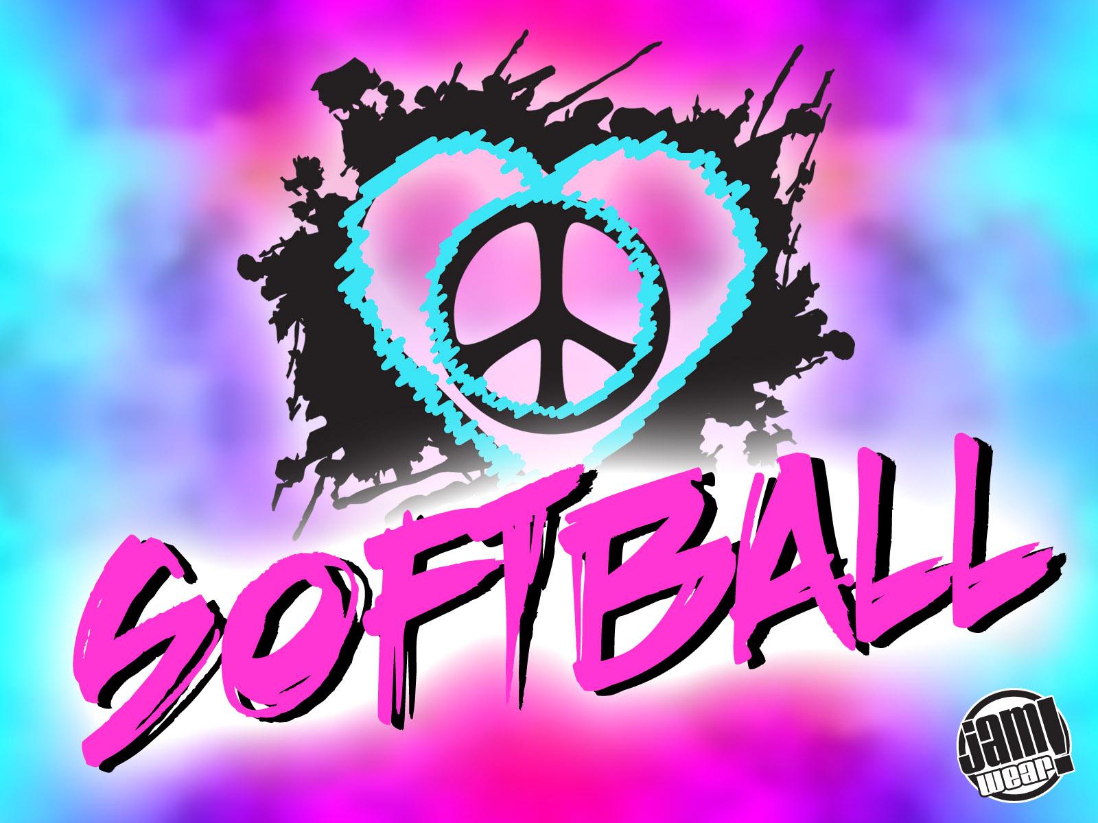 Softball Wallpapers HD