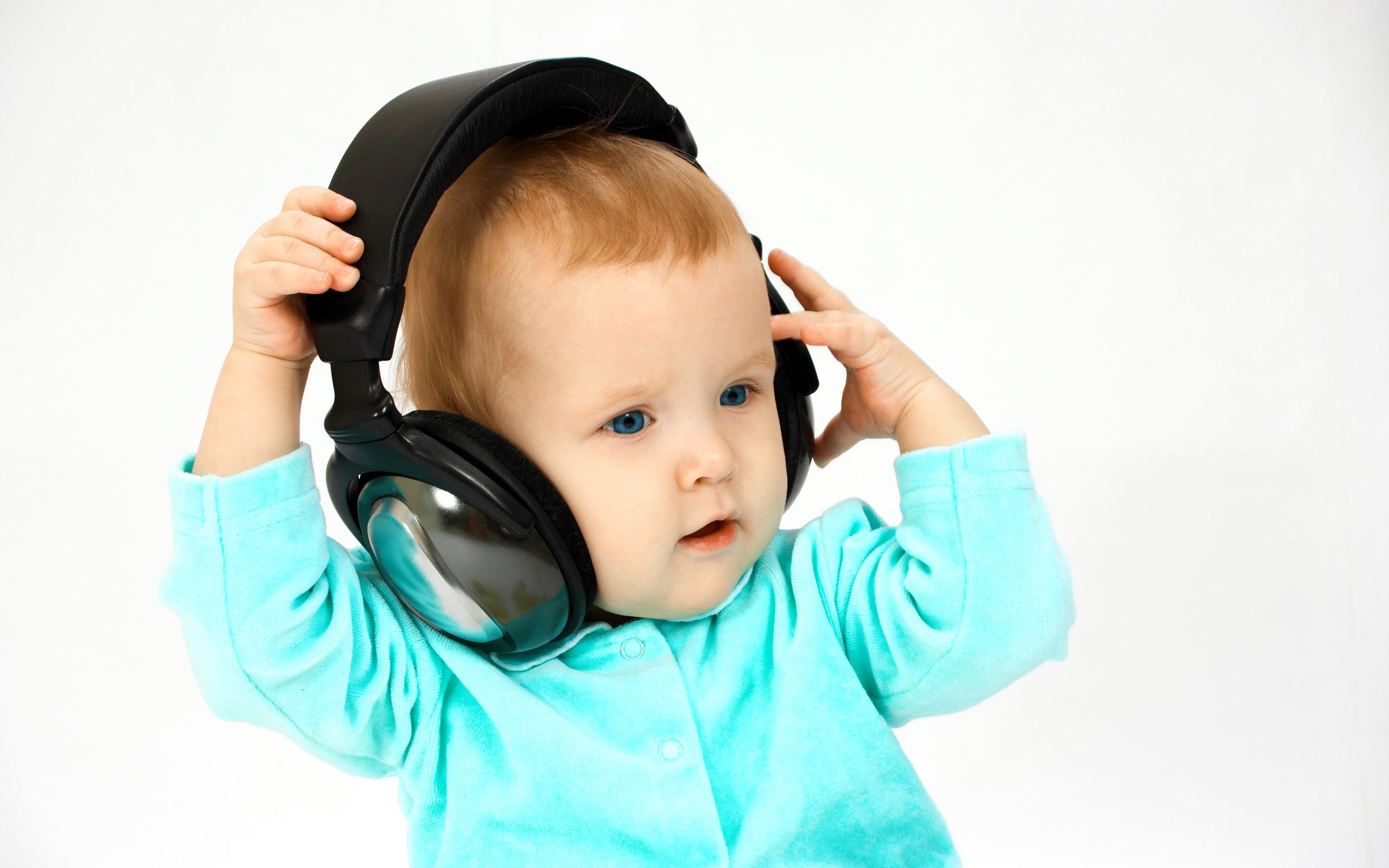 Cute Baby Boy Images Download Pixelstalk Net