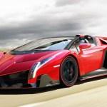 Lamborghini Veneno Wallpapers Free Download Pixelstalk Net