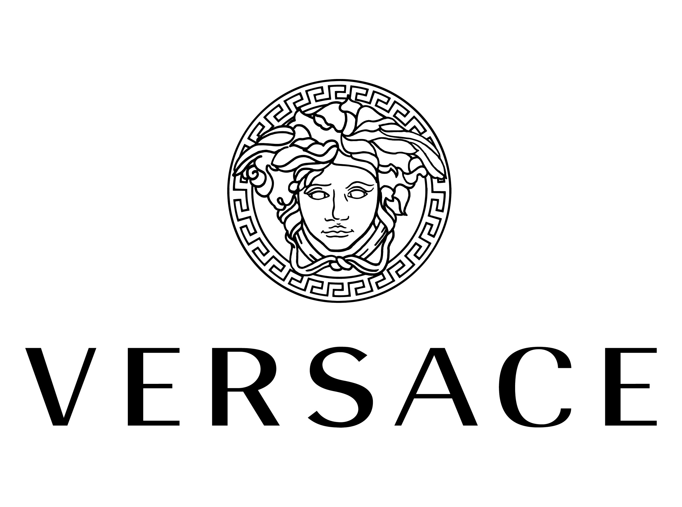 Versace Wallpapers Hd