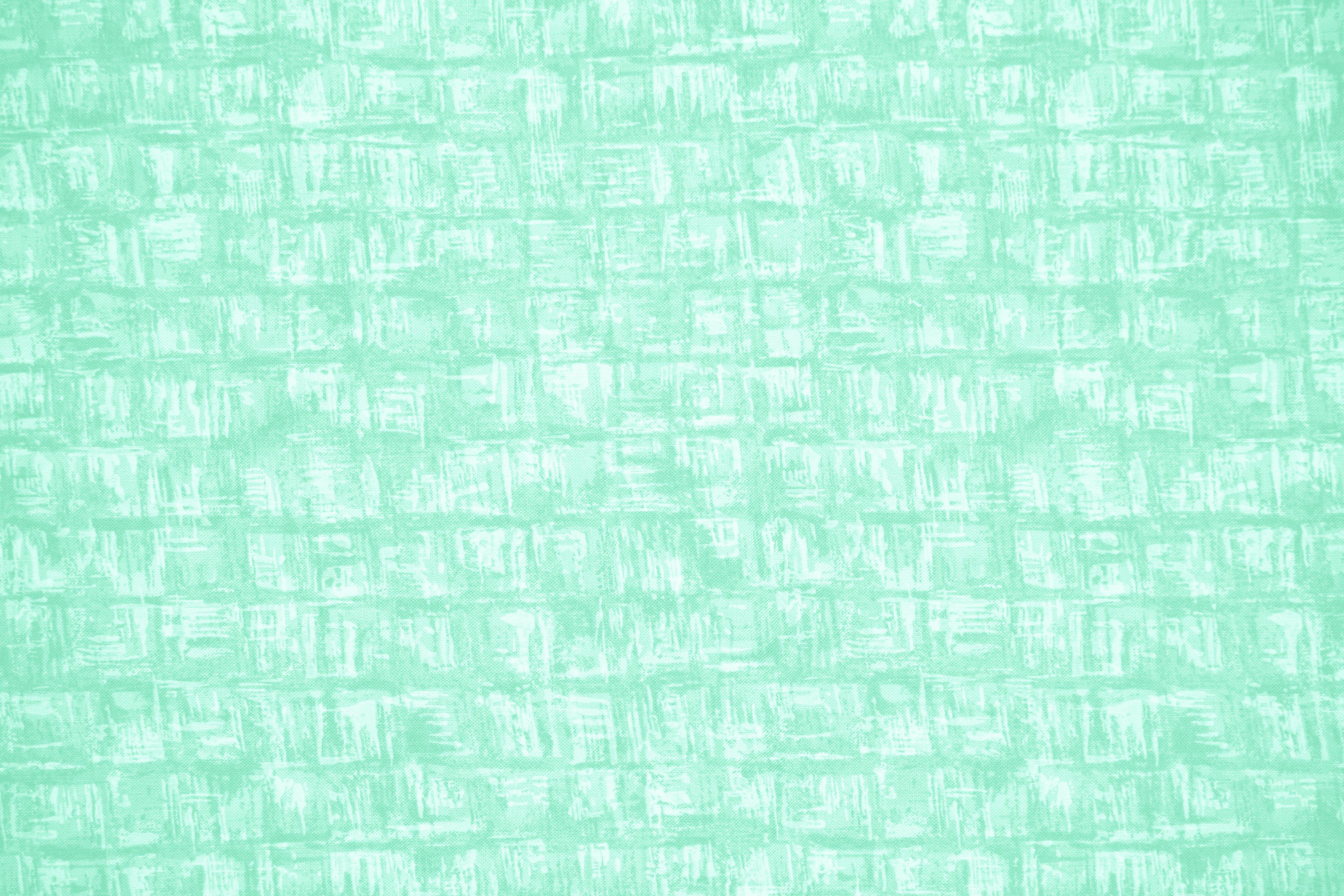 Mint Green Wallpapers