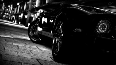 Full HD Wallpapers 1080p Cars Free Download | PixelsTalk.Net