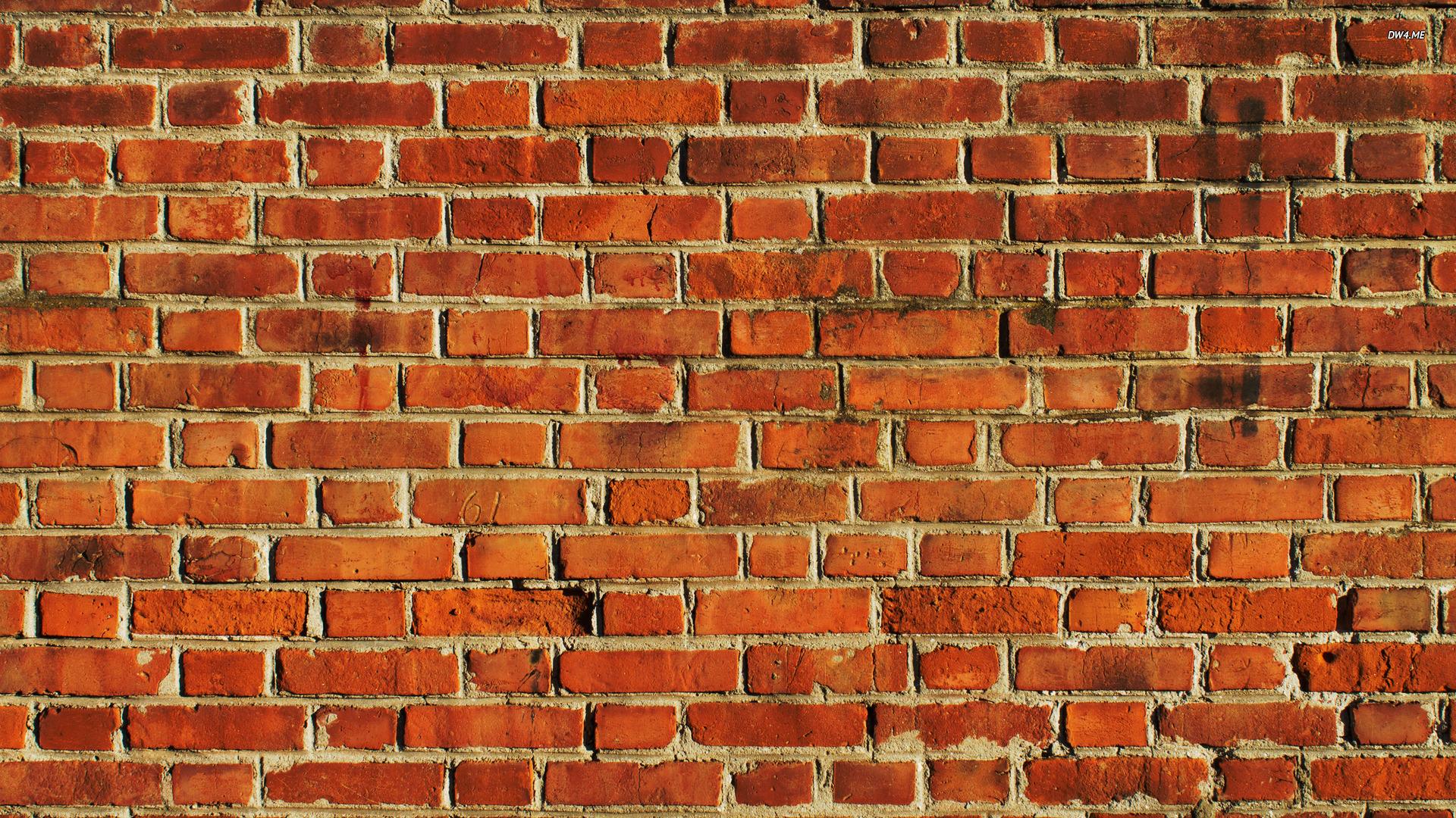 15D Brick Wallpapers  PixelsTalk.Net