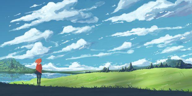 Pixels 1080 1080 X Naruto