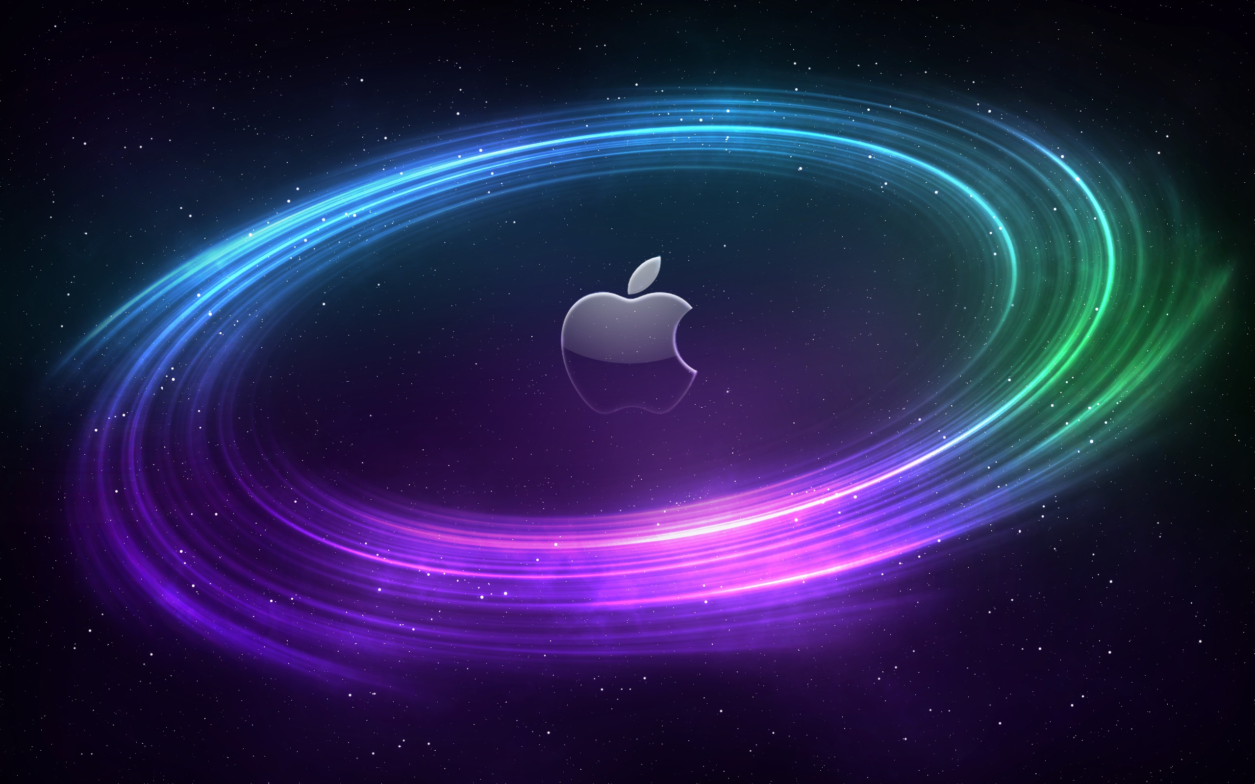 apple space wallpapers hd | pixelstalk