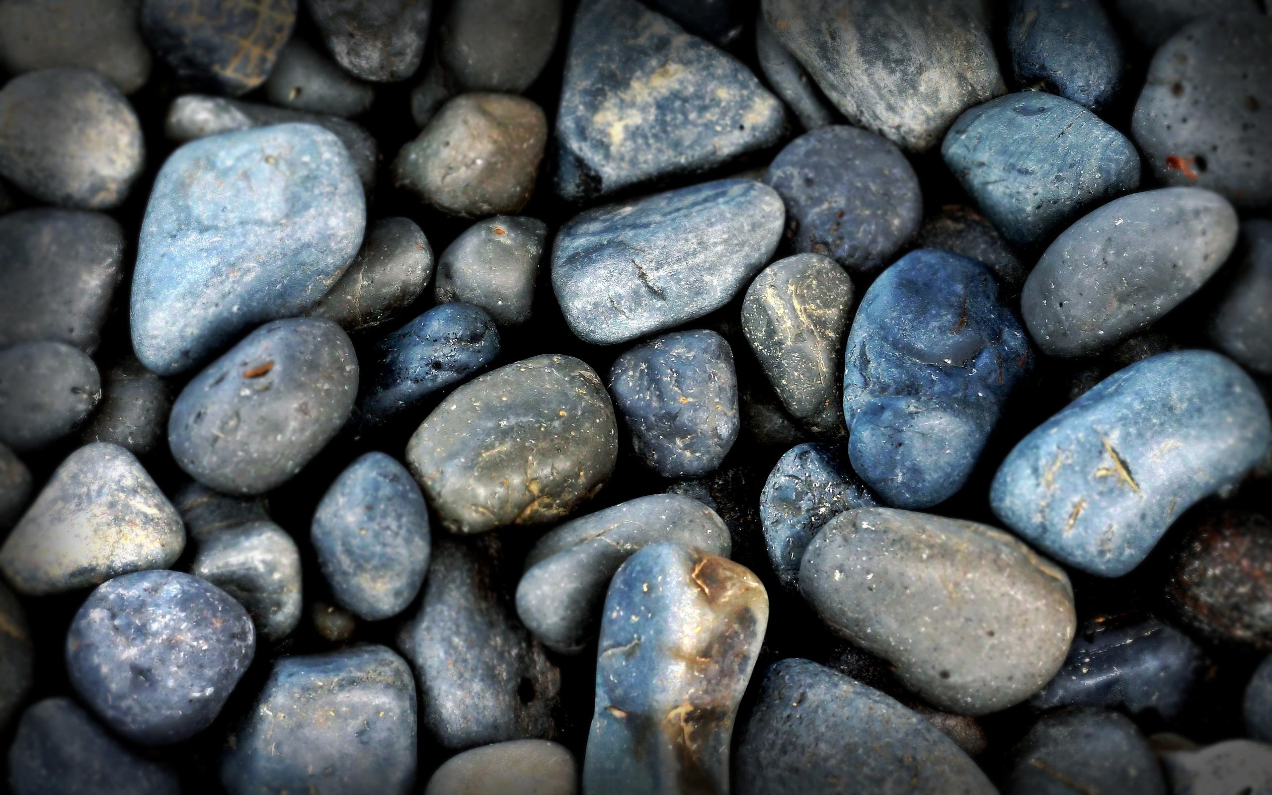 3d Stone Wallpapers Hd Pixelstalk Net