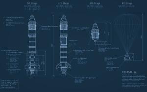 Blueprint Background Free Download | PixelsTalkNet