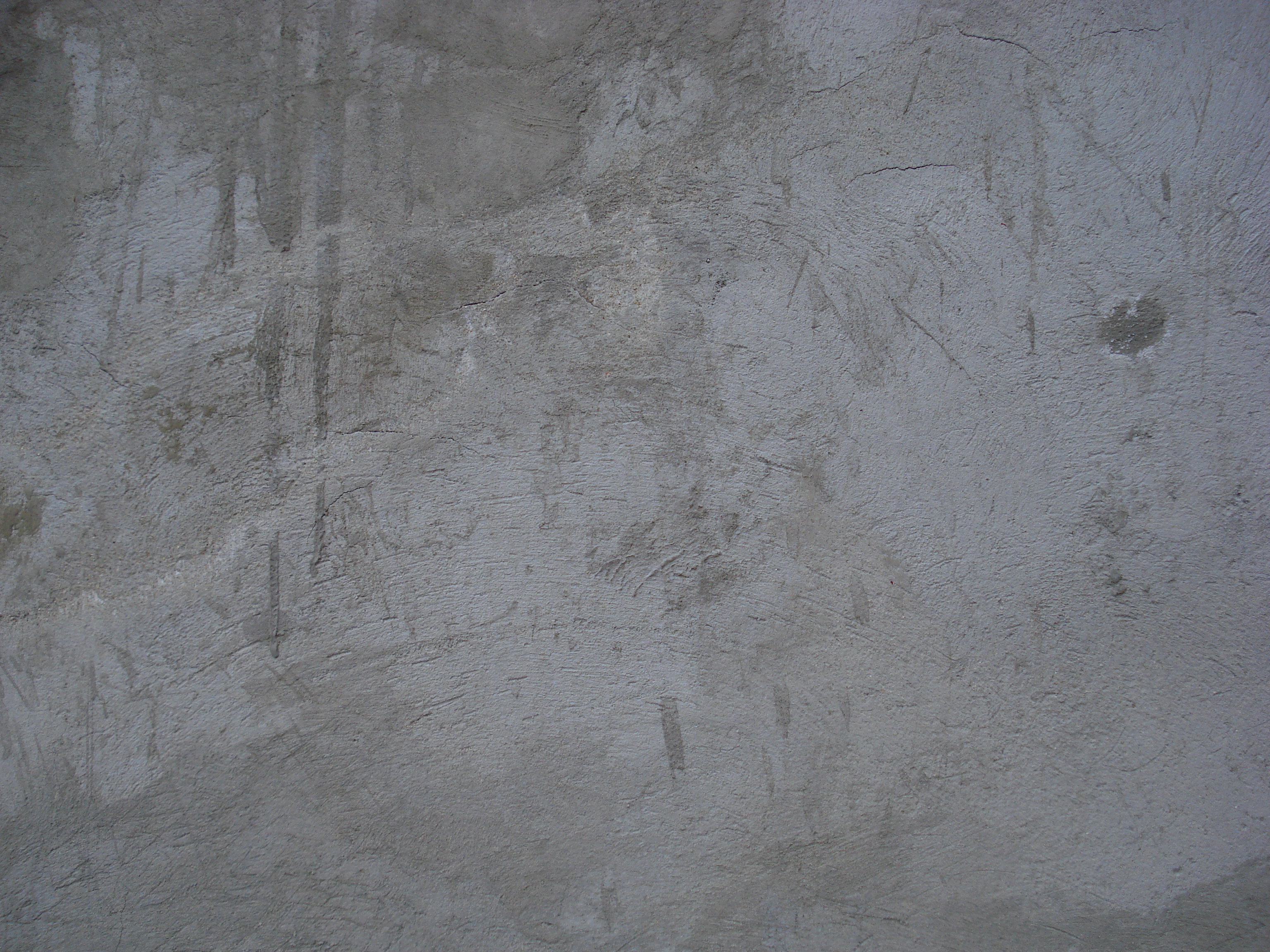 Free Download Cement Backgrounds