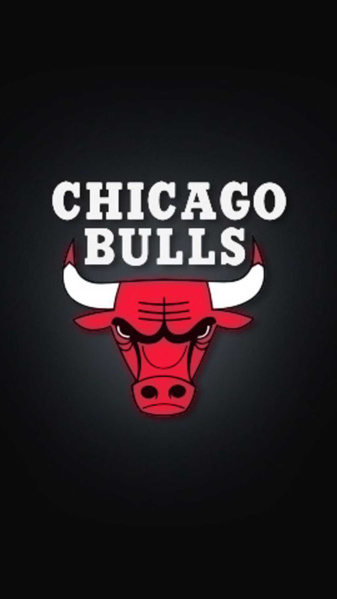Chicago Bulls IPhone Sport Images Media File