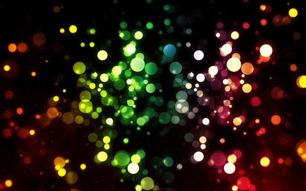 HD free colorful abstract backgrounds.
