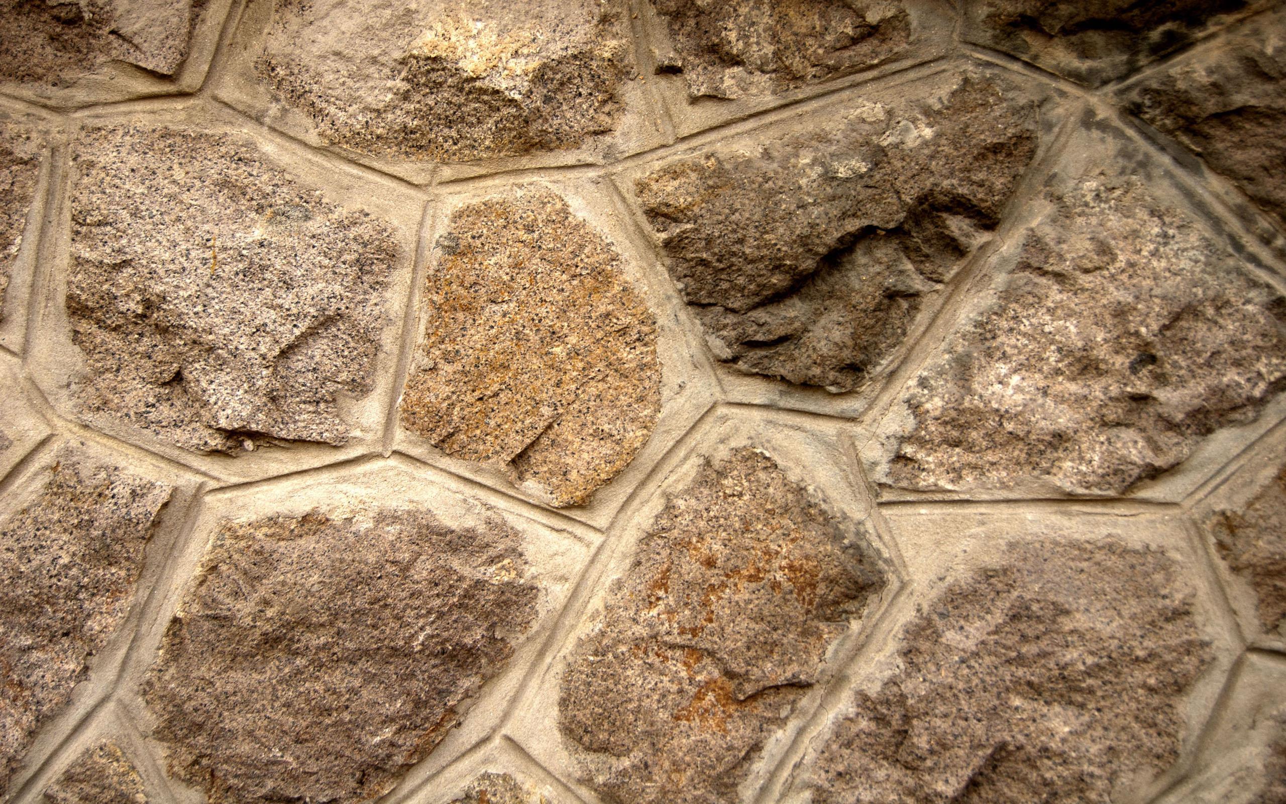3d Stone Backgrounds Free Download Pixelstalk Net