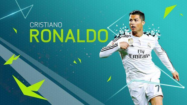 FIFA HD Wallpaper.