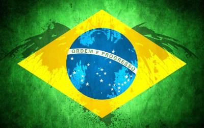 Brazil Soccer HD Wallpaper | PixelsTalk.Net