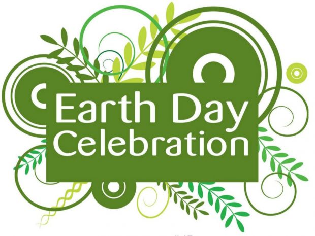 Earth Day Wallpaper 2.