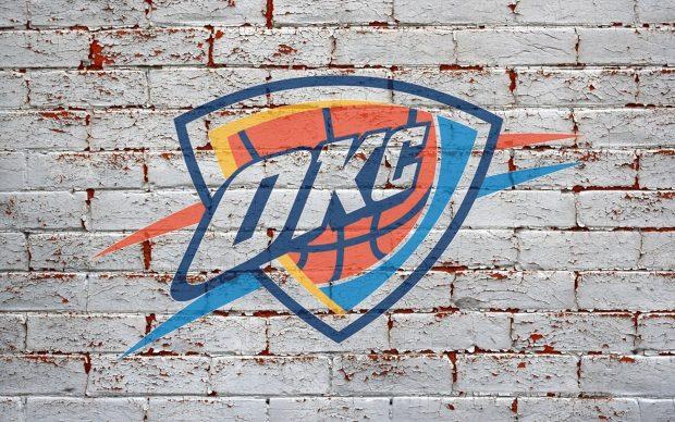 OKC Thunder Wallpaper Backgrounds 5.