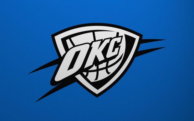 OKC Thunder Wallpaper HD 5.