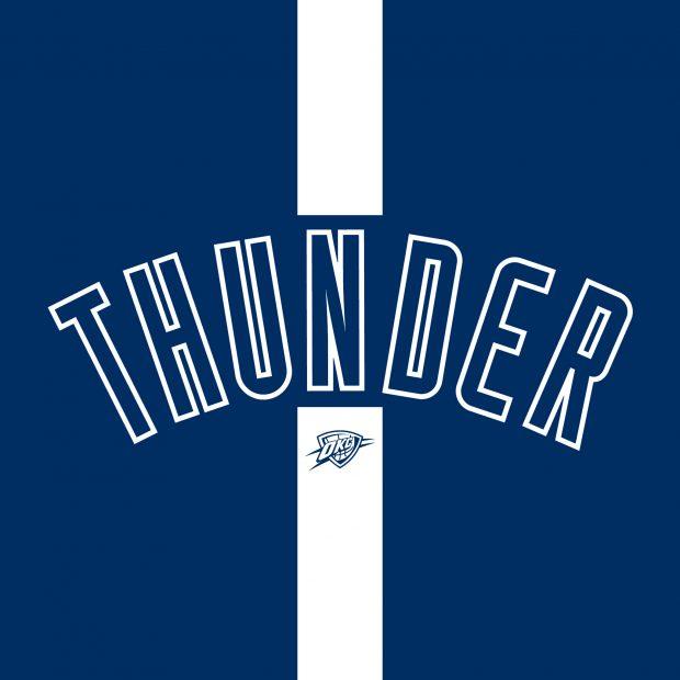 okc thunder desktop wallpaper 3.