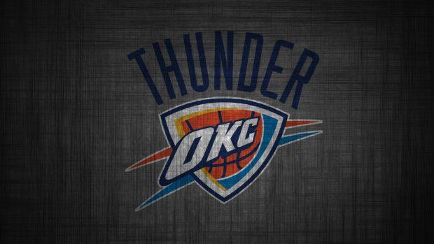 okc thunder wallpaper 3.