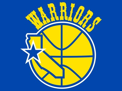 Golden State Warriors logos   PixelsTalk.Net