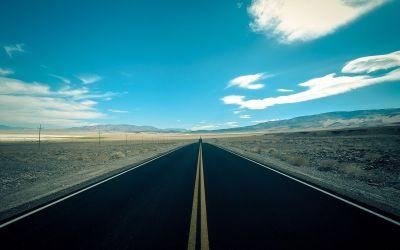 Road Wallpapers HD Free download | PixelsTalk.Net