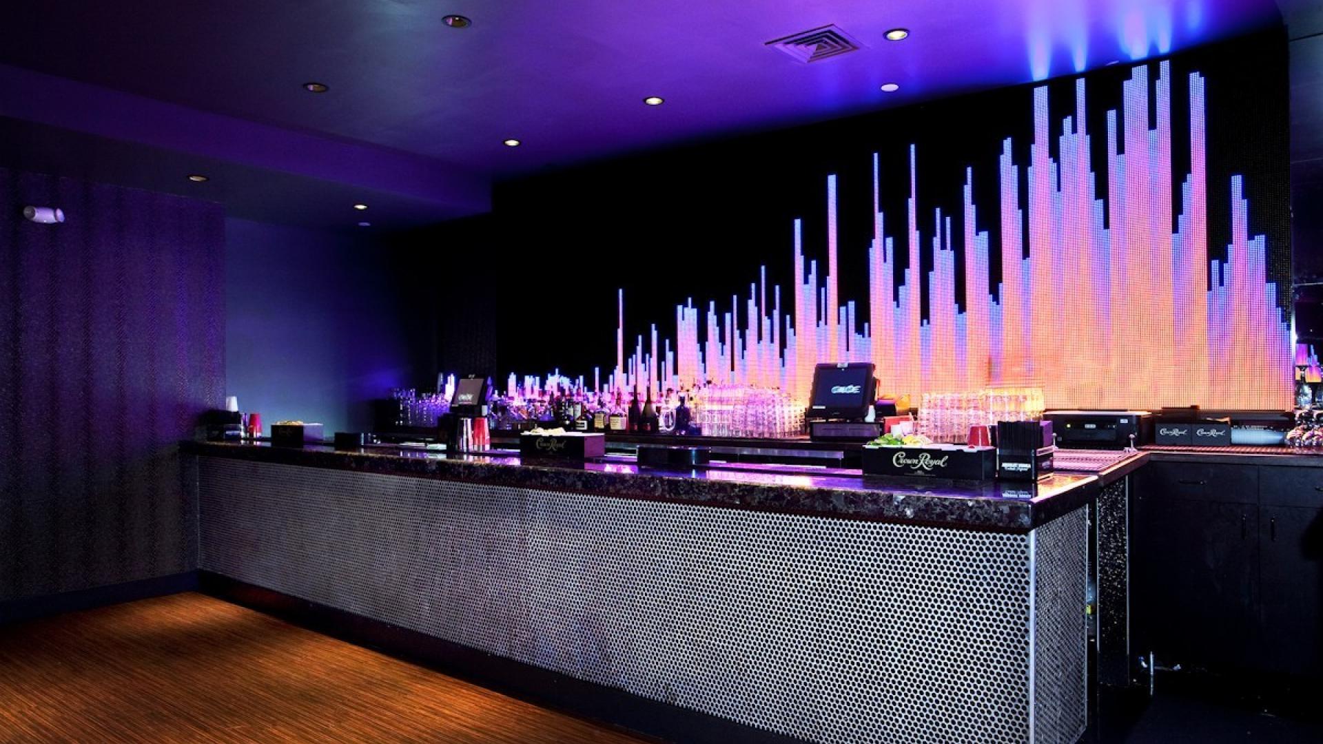 Bar Wallpapers Hd Pixelstalk Net