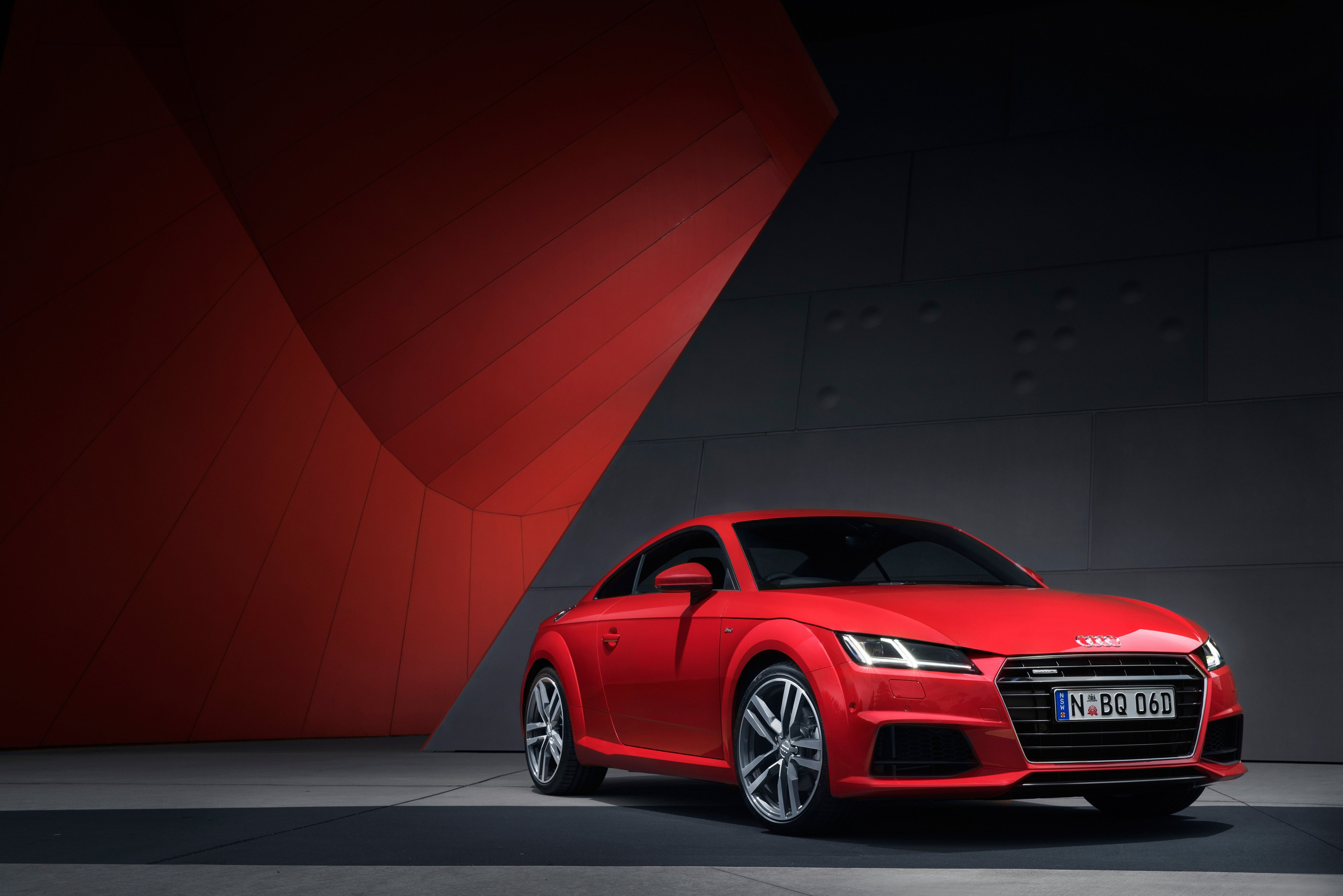 Audi Wallpaper free download   PixelsTalk Net Audi Wallpapers Images Free