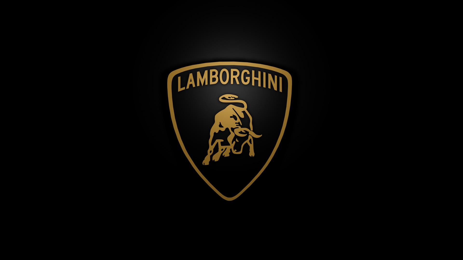 Lamborghini Logo Wallpaper Download EPub PDF File Full