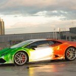 Lamborghini Background Free Download Pixelstalk Net