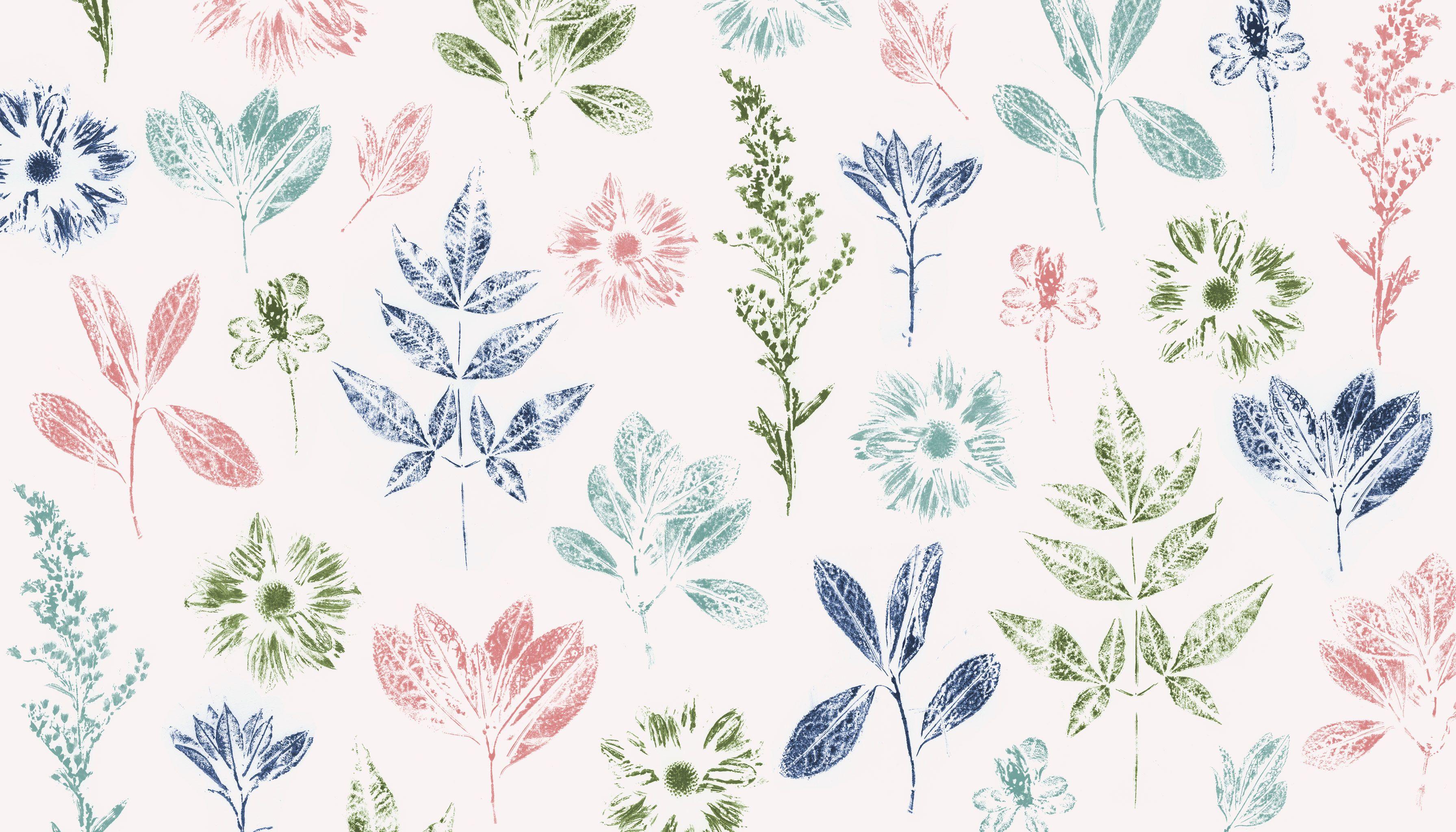 Free Download Floral Wallpapers Hd Pixelstalk Net