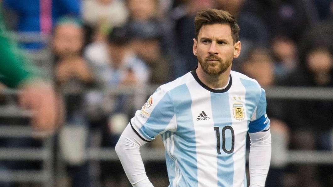 Messi Argentina Wallpapers Background Hd Pixelstalk Net