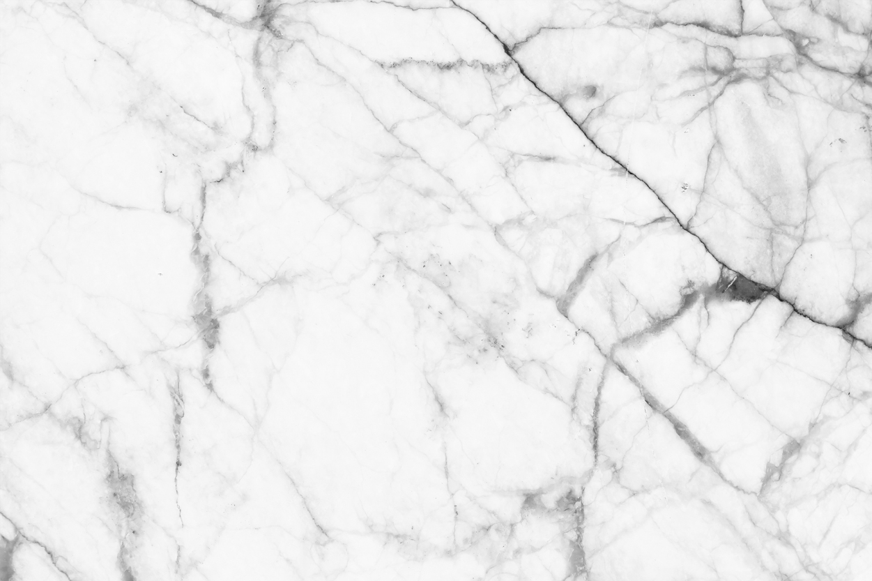 White Marble Wallpapers