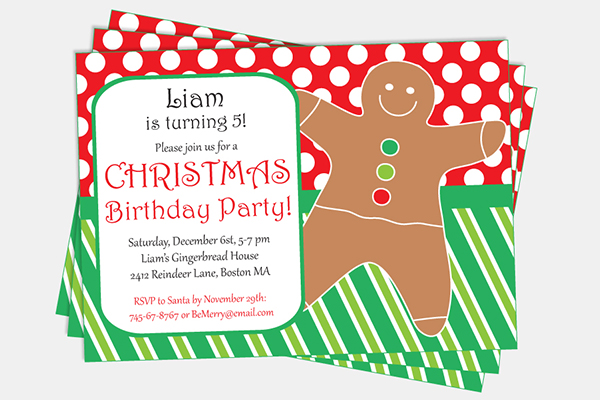 Christmas party printable invitations pasoevolist christmas party printable invitations filmwisefo Images