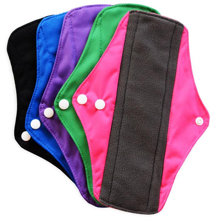 pixie-pads-reusable