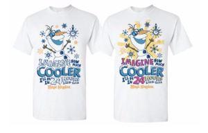 coolersummertshirts