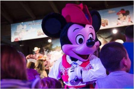 Mickeysbybbq