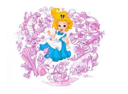 AliceArt