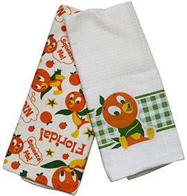 orangebirdtowels