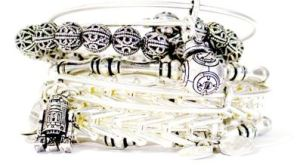 starwarsbangle