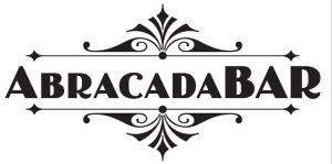 Abracadbar
